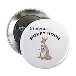 Hoppy Hour Kangaroo 2.25