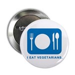 I Eat Vegetarians 2.25