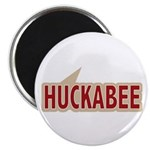 I say Vote Mike Huckabee Red 2.25