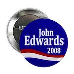 John Edwards 2008 2.25