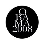 Obama 2008 in Layers 3.5