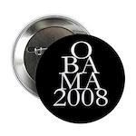 Black Obama in Layers 2.25