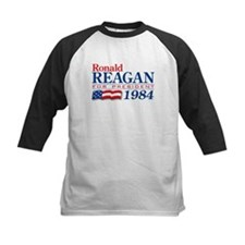 VoteWear! Reagan Tee