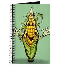 Cool Nebraska cornhuskers Journal