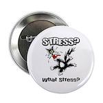 Stressed Cat 2.25