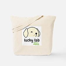 Unique Rescue Tote Bag