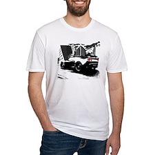 Exige Rollin Shirt