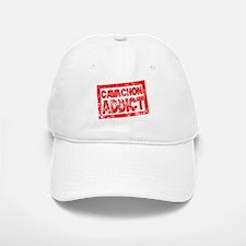 Cavachon ADDICT Baseball Baseball Cap