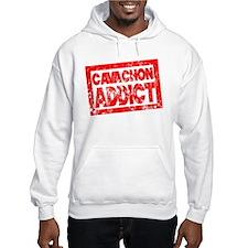Cavachon ADDICT Hoodie