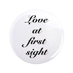 Love At First Sight 3.5