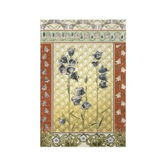 Asian Tranquility Magnets (10 pack)