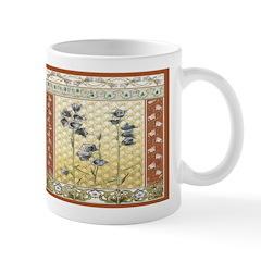 Asian Tranquility Mug