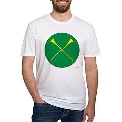 Herald Shirt