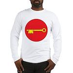 Seneschal Long Sleeve T-Shirt