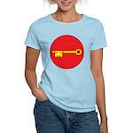 Seneschal Women's Light T-Shirt
