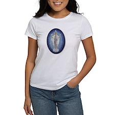 Bear Witness, Medjugorje T-Shirt