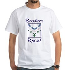 Beaders Rock Shirt