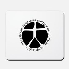 Since 1882 Mousepad