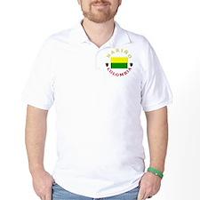 Narino T-Shirt