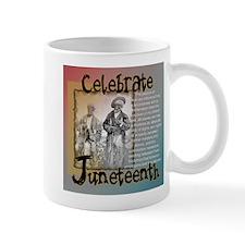 <b>Juneteenth Mug</b>