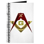 The Fez on the S&C Journal