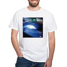 SEI-2008 Shirt with author list