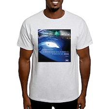 SEI-2008 T-Shirt