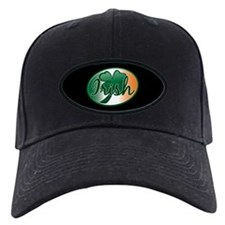 Irish v2 Baseball Hat