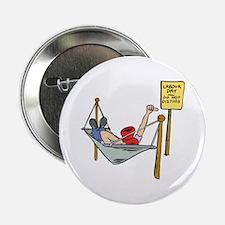 Labor Day Button