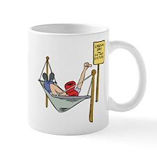 Labor Day Mug