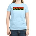 Leelanau Women's Light T-Shirt