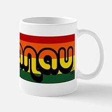 Leelanau Mug