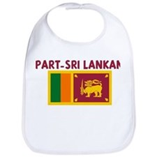 PART-SRI LANKAN Bib