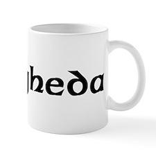 Drogheda Mug