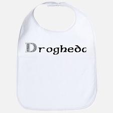 Drogheda Bib