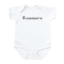 Kenmare Infant Bodysuit