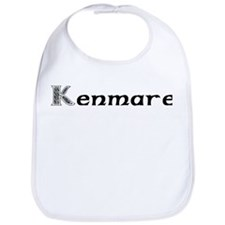 Kenmare Bib