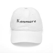 Kenmare Baseball Cap