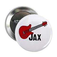 Guitar - Jax 2.25