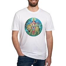 Durga Shirt