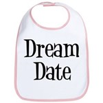 Dream Date Bib