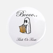 """Unique October holidays 3.5"""" Button (100 pack)"""