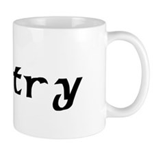 Bantry Mug