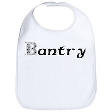 Bantry Bib