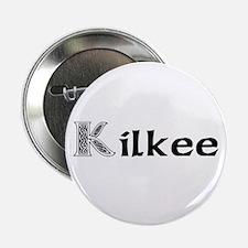 """Kilkee 2.25"""" Button"""