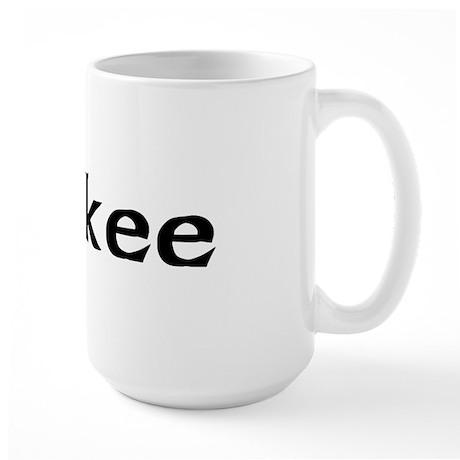 Kilkee Large Mug