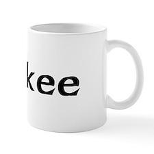 Kilkee Mug