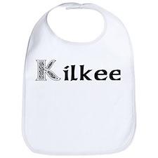 Kilkee Bib