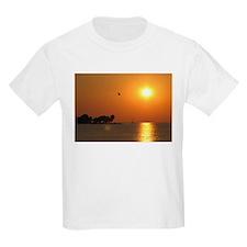 Egg Harbor - Door County T-Shirt