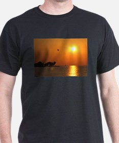 Egg Harbor - Door County T-Shirt